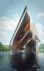 Home Design Show In Miami Best 25 Futuristic Home Ideas On Pinterest Futuristic Interior