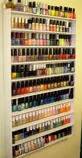 96 best stash images on pinterest nail polish storage enamels