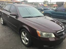 purple hyundai sonata purple hyundai sonata for sale in