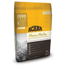 acana light and fit dog food acana classics prairie poultry dog food buy at homesalive ca