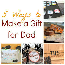 gifts for dad for christmas 2014 home decorating interior