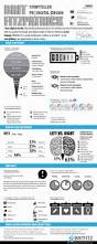 examples of skills for a resume sample of infographic resume infographic infographicspedia