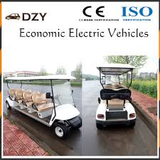 12 seater golf cart 12 seater golf cart suppliers and