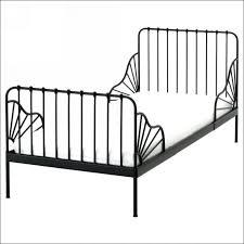 bedroom marvelous how to make bed frame slats bed slats king
