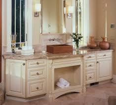 Design My Bathroom Bathroom Vintage Early 1900s Apinfectologia Org