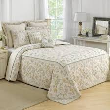 Bedspreads Quilts And Coverlets Bedspread Quilts U0026 Coverlets You U0027ll Love Wayfair
