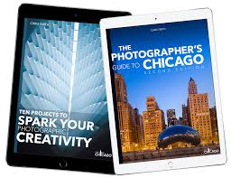 photography chicago chicago photography conferences ebooks photo podcast out of chicago