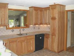 cost of installing kitchen cabinets kitchen cool average cost to replace kitchen cabinets home