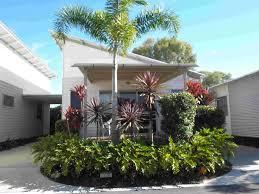 resort woodgate beach houses australia booking com