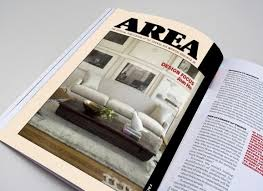 oria national association of area rug importers wholesalers