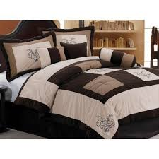 Patchwork Comforter Cheap Patchwork King Comforter Set Find Patchwork King Comforter