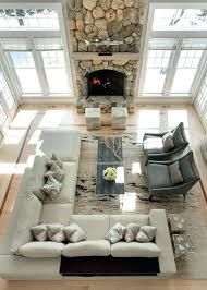 Furniture Groupings Living Room Living Room Furniture Groupings Arrangement A To