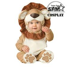 infant costume new arrival jumpsuit christmas santa