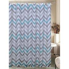 Roller Shower Curtain Rings Ideas Creative Home Ideas Waffle Weave In W X In L Shower Curtain With