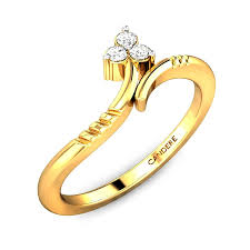 buy rings images Engagement rings with gemstones and diamonds lovely buy diamond jpg