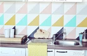 stickers credence cuisine stickers credence cuisine stickers credence cuisine cuisine salle de