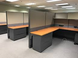 best used office furniture in maryland md northern va