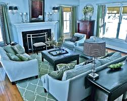 family room design layout how to plan your family room layout automated lifestyles