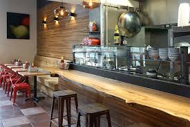 indian restaurant kitchen design restaurant kitchen design restaurant kitchen floor plan restaurant
