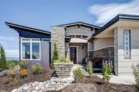 saddletree homes cordera home builders