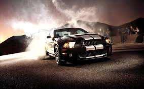 Black Mustang Wallpaper Mustang Wallpaper For My Desktop Hd Mustang Wallpapers Mustang