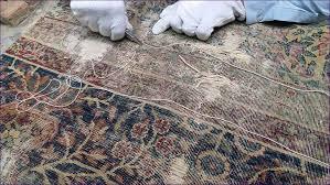 Bokhara Oriental Rugs Furniture Amazing Bokhara Oriental Rugs Oriental Rug Experts Rag