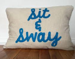 patio chair cushion etsy