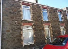 Car Sales Port Talbot Pennaf Premier Sales U0026 Lettings Sa13 Property For Sale From
