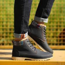 Warm Comfortable Boots Discount Man Warm Comfortable Shoes 2017 Man Warm Comfortable