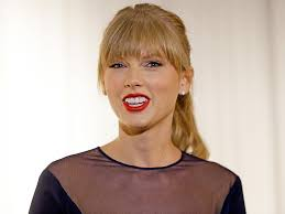 taylor swift announces new album u2013 and pop direction