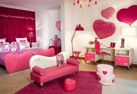jugendzimmer mädchen modern moderne luxus jugendzimmer mädchen rheumri
