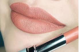 Lipstik Wardah jual wardah wardah matte lipstick 03