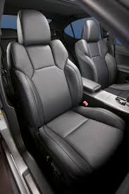used lexus car seats 2013 lexus is f reviews and rating motor trend