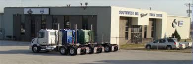 volvo truck center about us tri state truck center