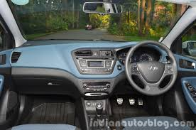 jeep africa interior hyundai i20 active under consideration for south africa