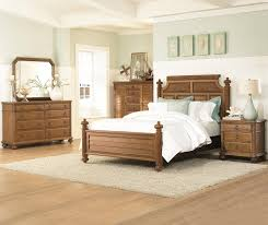 bedroom nightstand american bedroom furniture hidden drawer