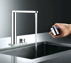 modern faucets kitchen modern kitchen faucet aursini com