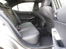 lexus is350 f sport seat covers chinese auto review 車輪薦之 2014 凌志 is350 f sport awd 試車報告