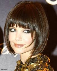 what is deconstructed bob haircuta 8 best haircuts images on pinterest make up short hair and