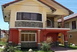 100 design of houses the best design of house in kenya