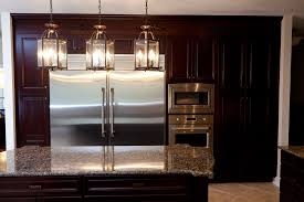 kitchen with track lighting kitchen lighting exciting kitchen lantern lights neoteric