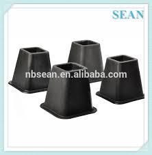 bed risers bed risers suppliers and manufacturers at alibaba com
