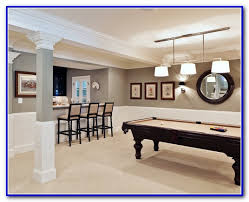 benjamin moore basement paint color ideas painting home design