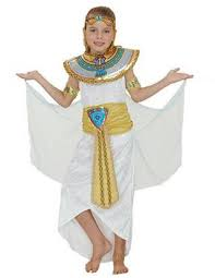 buy costume for him her and kids themed egyptian halloween costume
