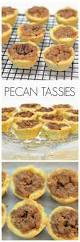 the 25 best pecans for sale ideas on pinterest shes my cherry