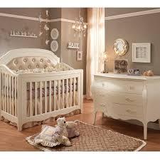 Antique White Convertible Crib Blankets Swaddlings White Convertible Crib Sets In Conjunction