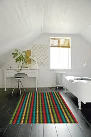Nursery Area Rugs 13 Best Rugs Images On Pinterest Area Rugs Living Room Ideas