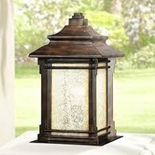 Post Light Fixtures Stylist And Luxury Exterior Post Light Fixtures Stylish Decoration