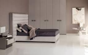 Bedroom Furniture Metal Headboards Bedroom Furniture Iron Bed Headboard Short Headboards Queen
