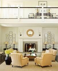23 best paint colors images on pinterest blue lounge living